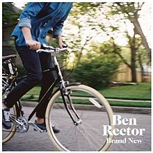 Last Night Was Crazy – An Ode to BenRector