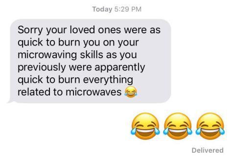 Kel Text