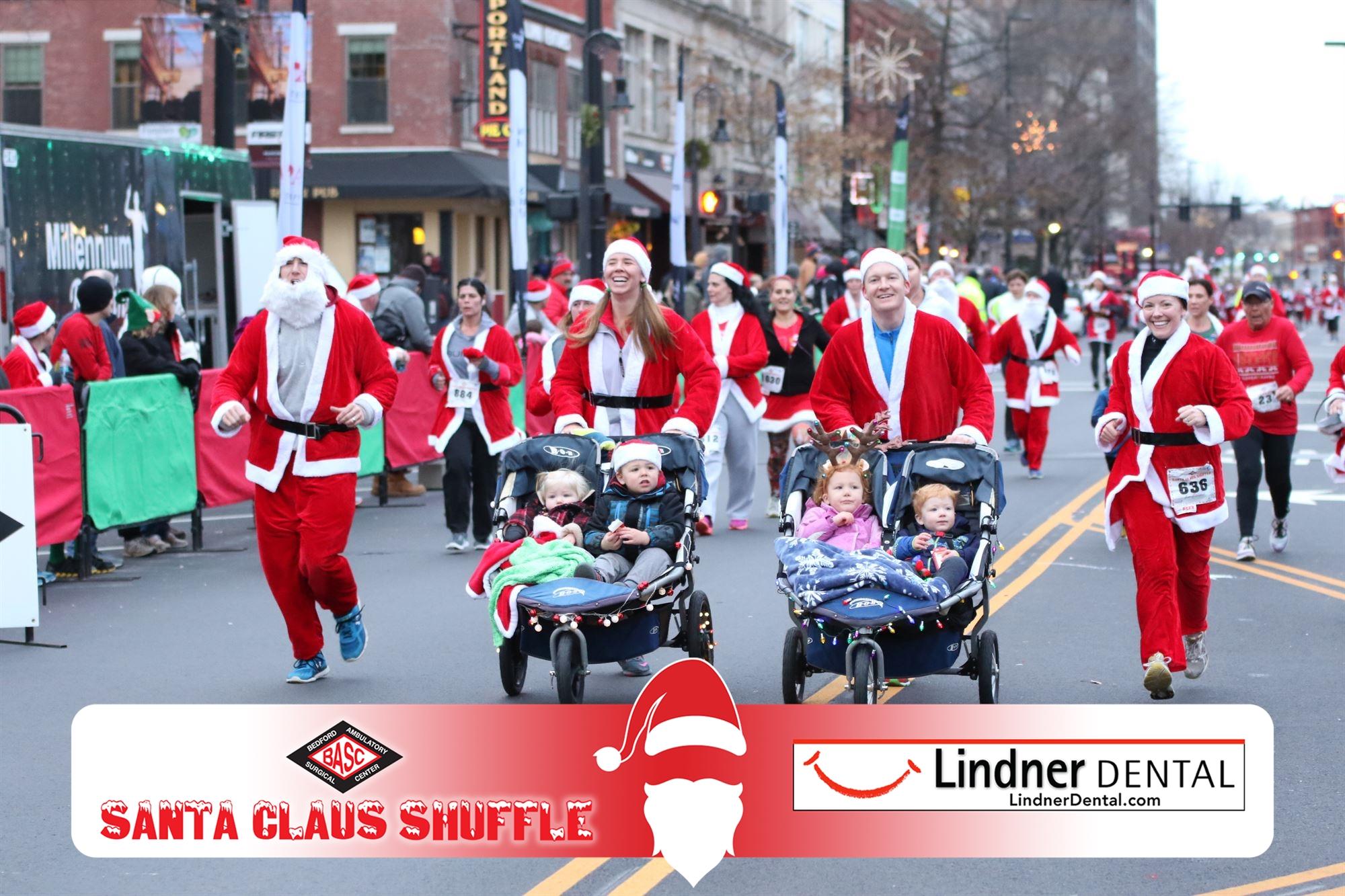 Santa-Shuffle-5K