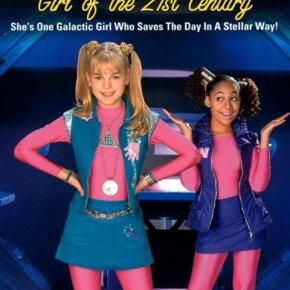 Zetus Lapetus, I STILL Want to Be Zenon